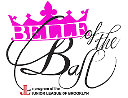 Belle of the Ball Logo