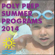Bay Ridge: Poly Prep Summer Programs