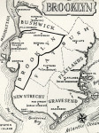 map_originalsixtowns_brooklynbreukelen