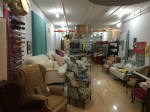 H&A Upholstery