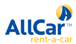 AllCar Rent-A-Car
