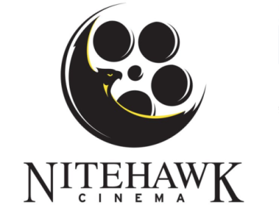 Williamsburg: Brunch Screenings At Nitehawk Cinema