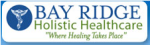 Bay Ridge Holistic Care