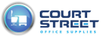 Court Street Office Supply