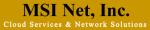 MSI Net, Inc.