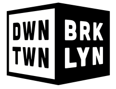 "Downtown Brooklyn: ""The 5×10 Talks"" To Celebrate Downtown Brooklyn"