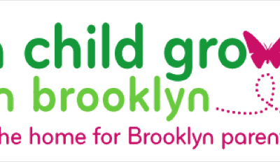 Brooklyn Heights: Baby & Family Expo