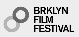 Williamsburg: Brooklyn Film Festival's Formula