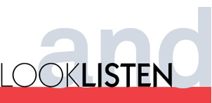 Fort Greene: Look & Listen Festival