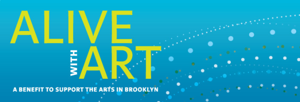 Williamsburg: Alive With Art Honors José Parlá