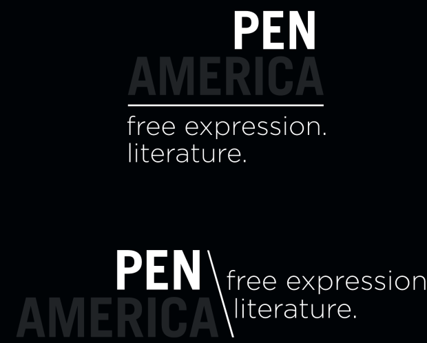 Manhattan: Celebrating Freedom of Expression Worldwide