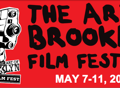 Borough-Wide: Art of Brooklyn Film Festival