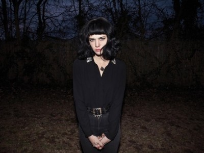 Williamsburg: Nikki Lane Celebrates Her Sophomore Album