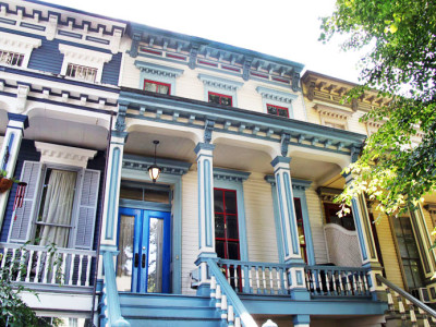 South Slope: Discover New Things About This Old Neighborhood