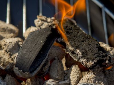 Spice Up Your Grilling Routine With These Unique Ideas