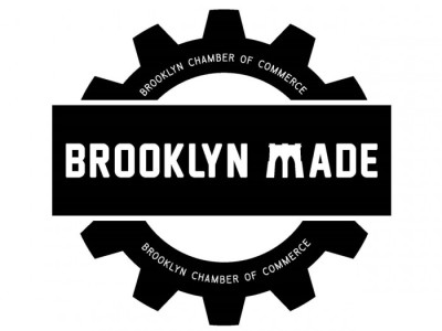 VIDEO: Does Your Label Read 'Brooklyn Made'?
