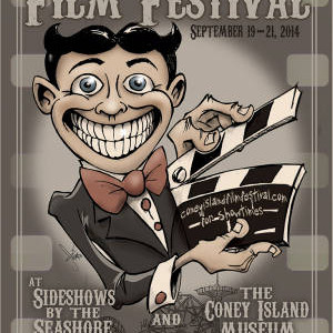 Coney Island: 14th Annual Coney Island Film Festival
