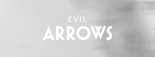 Williamsburg: Evil Arrows to Play at Glasslands