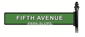 5TH Ave_Park Slope_street signs_RH