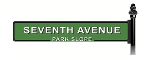 7th_seventh Ave_ParkSlope_RH _street signs