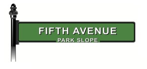 fifth_Ave_Park Slope_street signs_LH