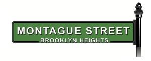 Montague street_street signs_RH