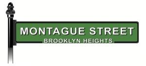Montague street_street signs_LH-2