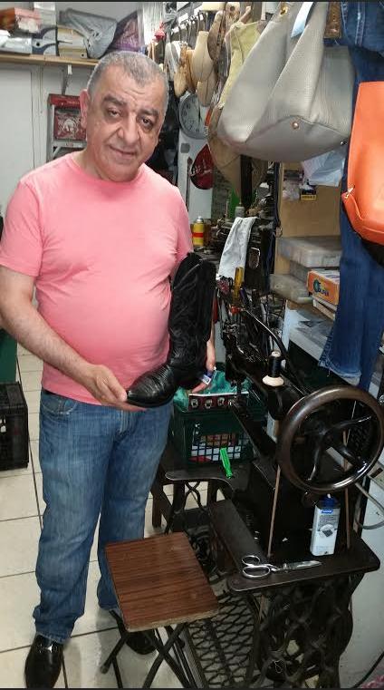 Joe's-Shoe-Bag-Repair