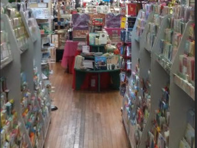 Little Things Toy Store Too: More Than Your Average Neighborhood Toy Shop