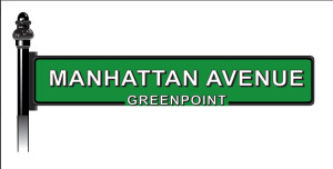 Manhattan-Avenue-Greenpoint