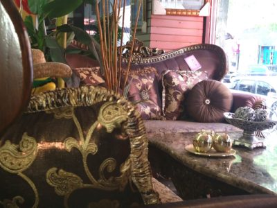 Design Your Dream Room at #1 Brooklyn Furniture