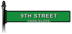 9th-st-park-slope