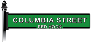 columbia-st-red-hook