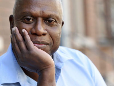 Andre Braugher leads 'Brooklyn Nine-Nine' to a new network