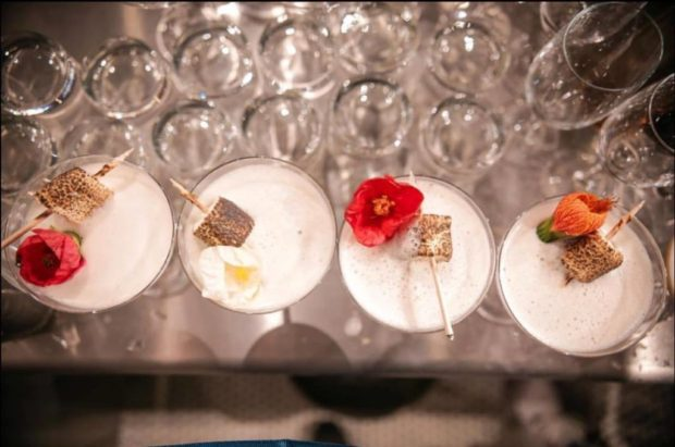 New speakeasy bar at DeKalb Market Hall highlights recent trend