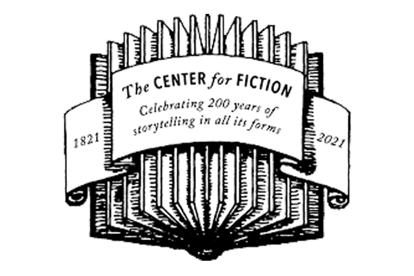 Center for Fiction Reopens With Standout Season of Literary Programming, Starting September 8th!